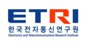 한국전자통신연구원